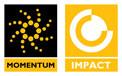 impact momentum