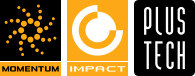 plustech impact momentum