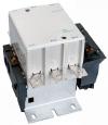 3 Kutuplu AC Kontaktör, Kumanda 220VAC
