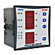 ER-NA Reaktif Güç Kontrol Rölesi